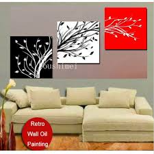 Art For Dining Room Wall 30 Canvas Wall Art For Dining Room Art Painting Print Fruits Food