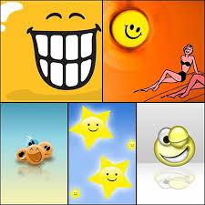 kumpulan wallpaper emoticon kumpulan wallpaper keren terbaru tutorial blogspot terbaru