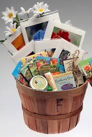 Gardening Basket Gift Ideas Gardening Gift Baskets The Gardens