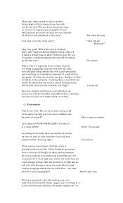 Paragraph Writing Worksheets A Detailed Lesson Plan On Paragraph Writing