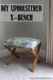 best 25 x bench ideas on pinterest bench plans diy bench and