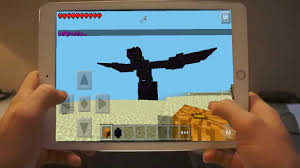 minecraft pocket edition apk 0 9 0 minecraft pocket edition 1 2 0