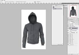 how to design your own custom hoodie go media creativity at work