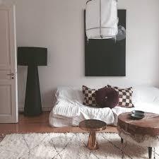homes interior photos 50 luxury homes interior design ideas