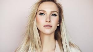 light olive skin tone hair color the best blonde hair colors for every skin tone l oréal paris
