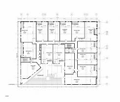 chicago union station floor plan chicago union station floor plan fresh tejon 35 meridian 105