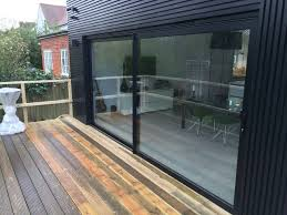 Patio Doors Vs French Doors by Bi Fold Patio Doors Uk Image Collections Glass Door Interior
