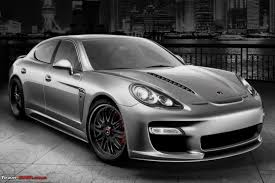 porsche modified professionally modified supercars page 7 team bhp