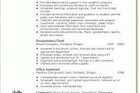Skill Based Resume Samples by How To Write A Star Cv Competency Based Resume Gavin O U0027meara