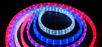 led rope lights canada canada s 1 source for led rope lights led