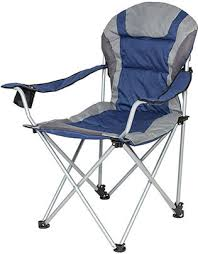 Best Folding Camp Chair Top 10 Best Camping Chairs In 2017 Reviews Amaperfect
