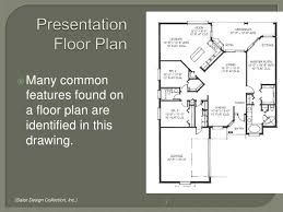 house plans on line reading floor plans