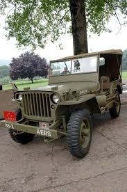 willys jeep truck 1286 best jeep images on pinterest jeeps willys mb and ford