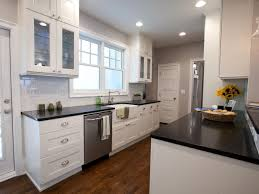 Sample Kitchen Designs by Property Brothers Kitchen Designs That Are Not Boring Property