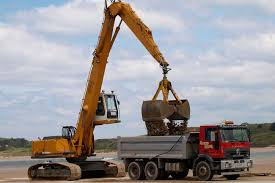 heavy equipment operator training total equipment training