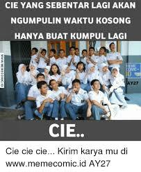 Buat Meme Comic - 25 best memes about meme comics meme comics memes