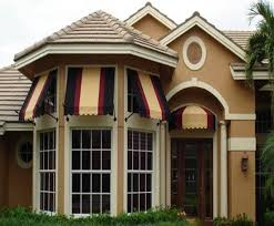 Awnings For Businesses Residential Awnings Delta Tent U0026 Awning Company