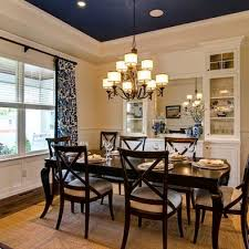 dining room ceiling ideas 201 best ceiling ideas images on architecture ceiling