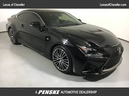 used lexus convertible near me 2015 used lexus rc f 2dr coupe at mini north scottsdale serving