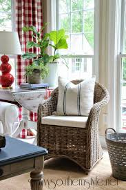 southern style decorating ideas best 25 southern style decor ideas on pinterest southern within