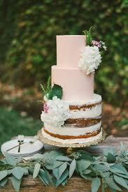 wedding cake styles wedding cake styles