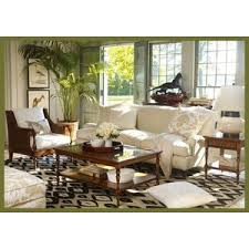 west indies home decor plantation west indies tropical british colonial interiors polyvore british colonial