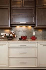 interior design kelowna finishing details creative touch