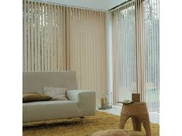 Blinds For Replacement Windows Best 25 Vertical Blinds Replacement Slats Ideas On Pinterest