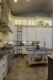 Homestead Kitchen 64 Best Homestead Kitchen Canning Images On Pinterest Kitchen