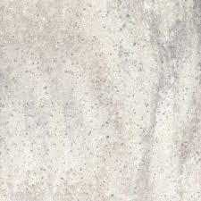Where Can I Buy Corian Sheets Corian Countertops Kitchen The Home Depot