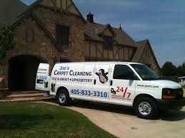 mustang cleaners joe s carpet cleaning free enzyme