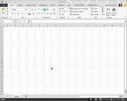 add a query to an excel worksheet power query excel
