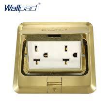 Luxury Power Outlets by Online Kopen Wholesale Zilver Stopcontacten Uit China Zilver