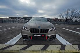bmw m5 modified fostla bmw 550i f10 versus bmw m5 f10 u2013 which one is more prolific
