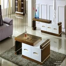tv stand and coffee table set writehookstudio com