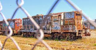 another look at rail line from humboldt to sacramento valley mad