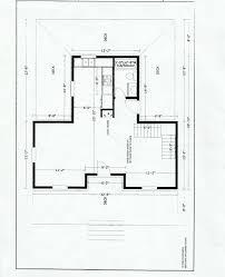 floor plans for cabins dovetail cabin company floor plans