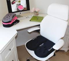 Gel Office Chair Cushion Gseat Ultra Gelco Products Gseat Ultra And Gseat Best Seat