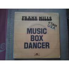 box frank mills the poet and i by frank mills box dancer sp with soul13