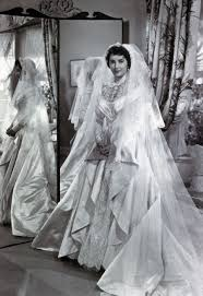 s white wedding dress wedding dresses wedding dresses through the years