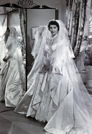 history of the wedding dress wedding dresses wedding dresses through the years
