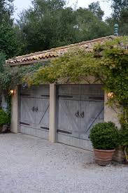 from providence design garage doors hardware can make a big difference too