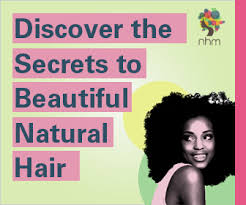 black hair care tips how to moisturize dry natural hair tips for 4b 4c hair