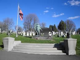 cemetery memorials for midtown ny supreme memorials chester alan arthur 1829 1886 find a grave memorial