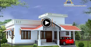 www home www home photo com home design home design ideas