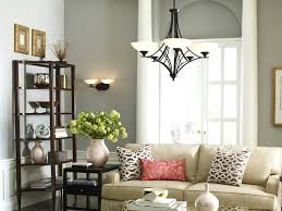 hanging ceiling decorations hanging ceiling decorations for living room hanging ceiling