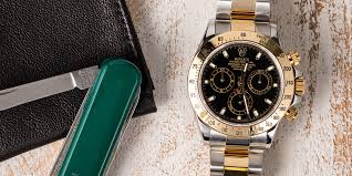golden jubilee diamond size comparison black and gold rolex watches for him and her bob u0027s watches