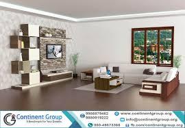 budget interior design budget interior designers bangalore continent group