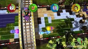 viva piñata trouble in paradise review videogamer com