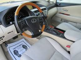lexus rx 350 year 2011 2011 used lexus rx 350 awd 4dr at luxury of north america serving
